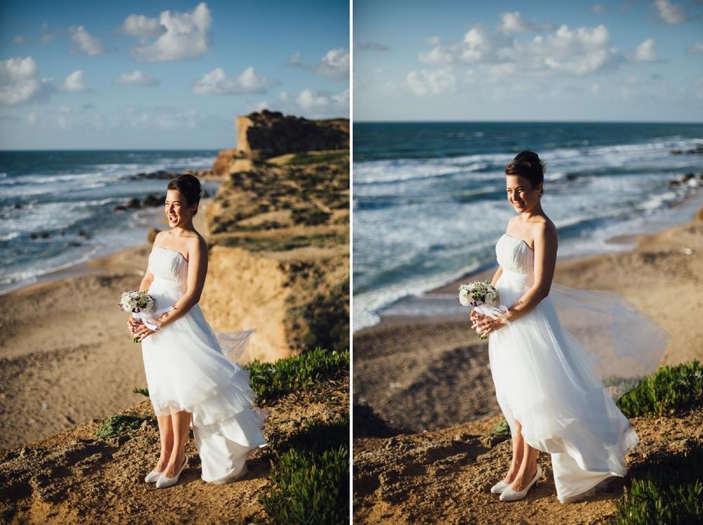 caesarea_israel_small_wedding_vila_nona_0019.jpg