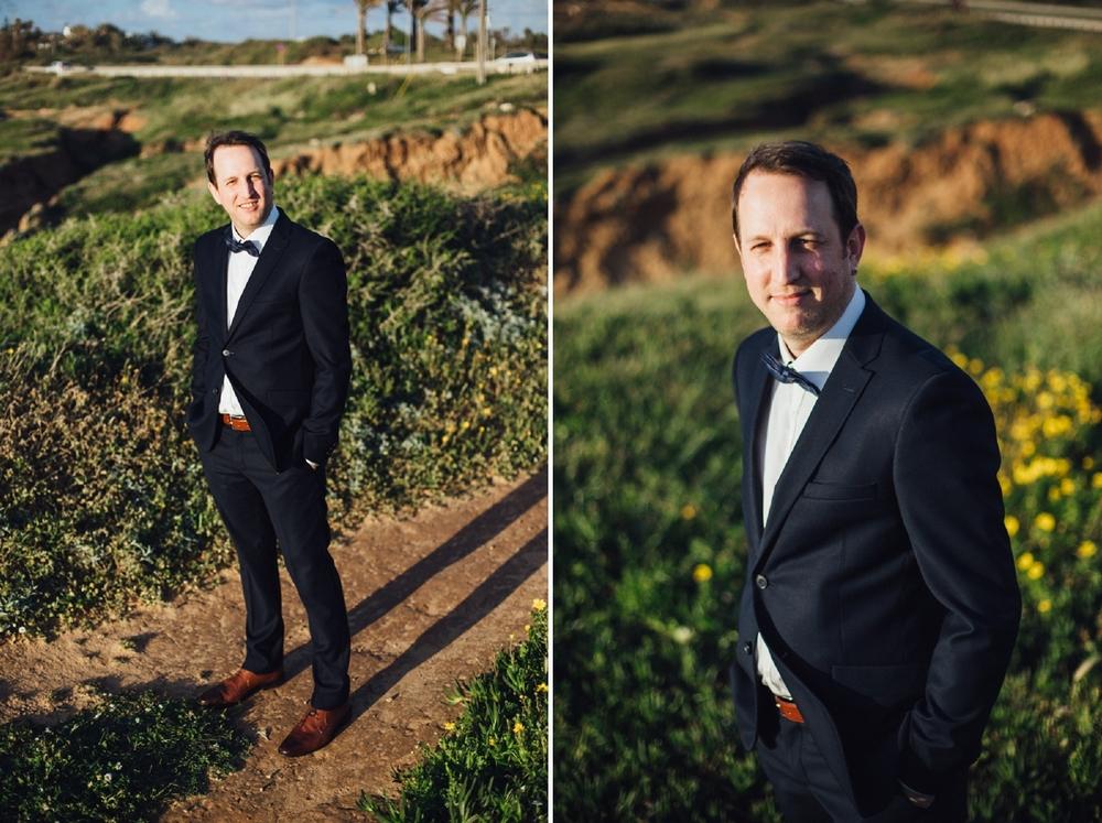 caesarea_israel_small_wedding_vila_nona_0021.jpg