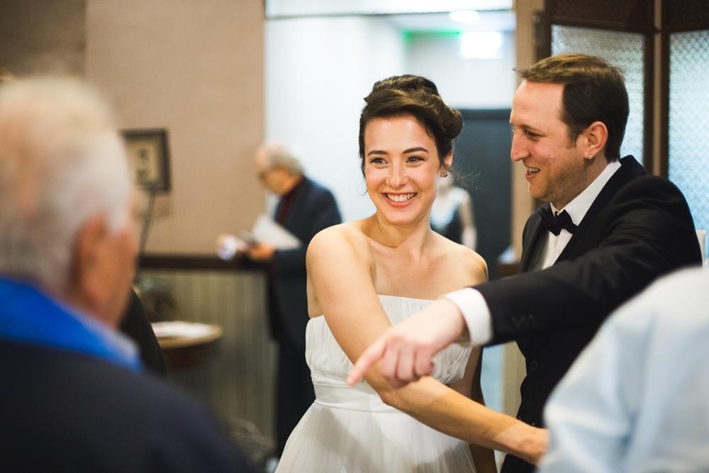 caesarea_israel_small_wedding_vila_nona_0033.jpg