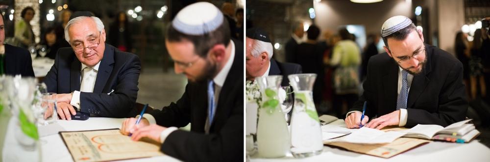 caesarea_israel_small_wedding_vila_nona_0043.jpg