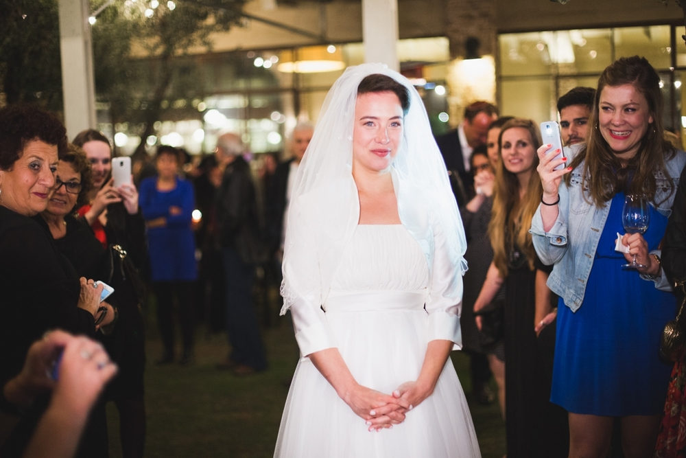 caesarea_israel_small_wedding_vila_nona_0049.jpg