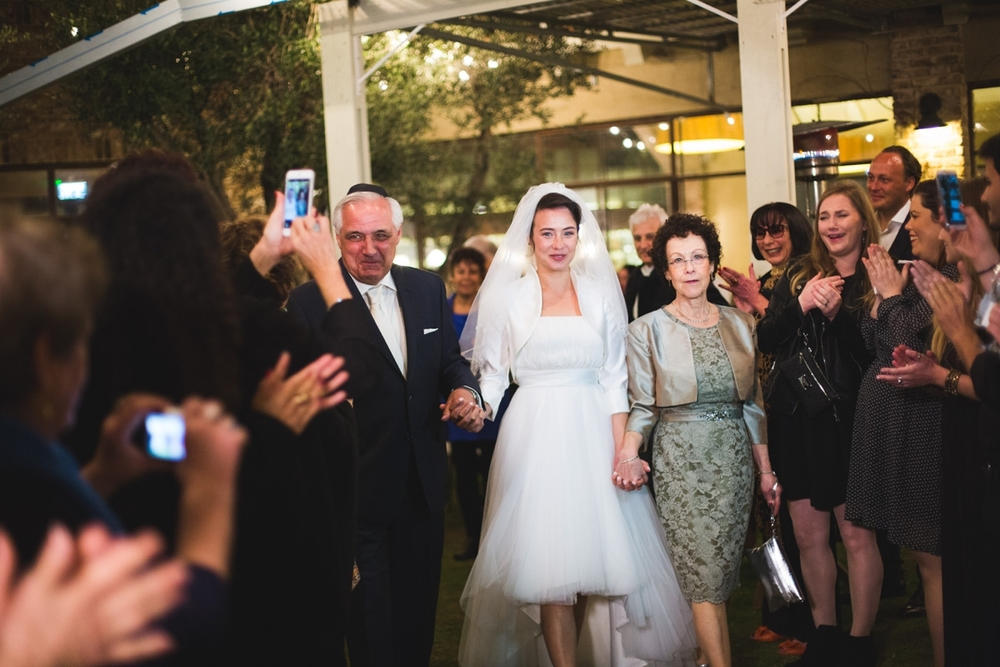 caesarea_israel_small_wedding_vila_nona_0048.jpg