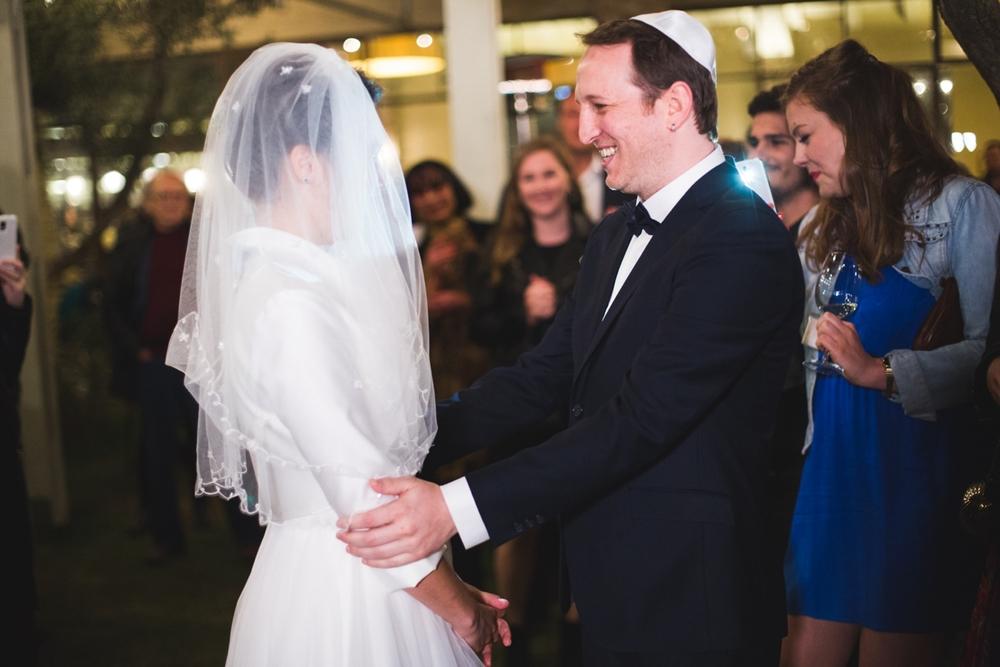 caesarea_israel_small_wedding_vila_nona_0050.jpg