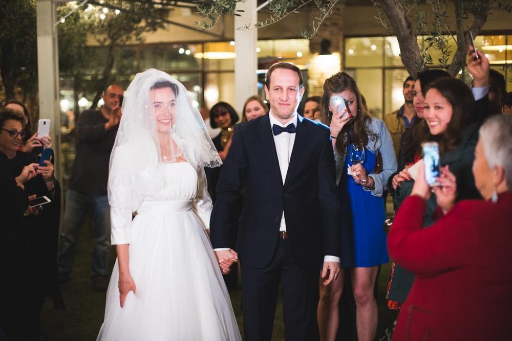 caesarea_israel_small_wedding_vila_nona_0052.jpg