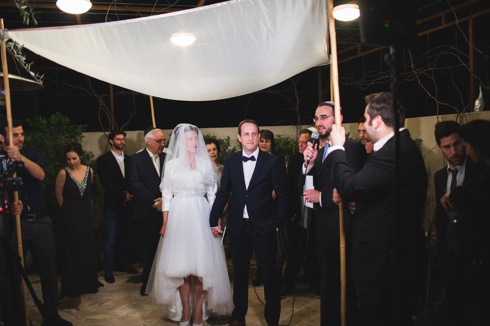 caesarea_israel_small_wedding_vila_nona_0053.jpg