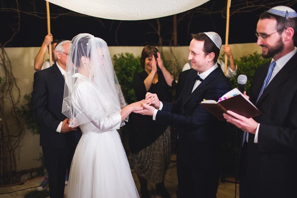 caesarea_israel_small_wedding_vila_nona_0057.jpg