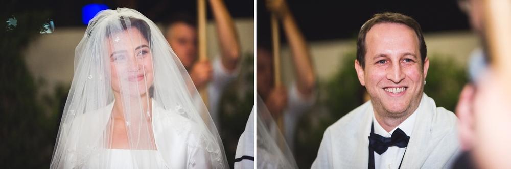 caesarea_israel_small_wedding_vila_nona_0058.jpg