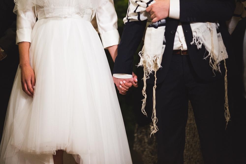 caesarea_israel_small_wedding_vila_nona_0063.jpg