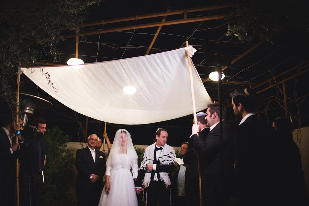 caesarea_israel_small_wedding_vila_nona_0062.jpg