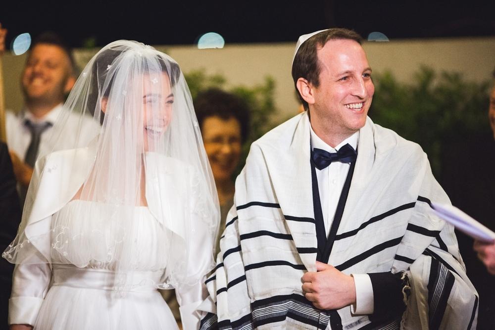 caesarea_israel_small_wedding_vila_nona_0064.jpg