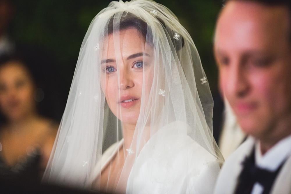 caesarea_israel_small_wedding_vila_nona_0065.jpg