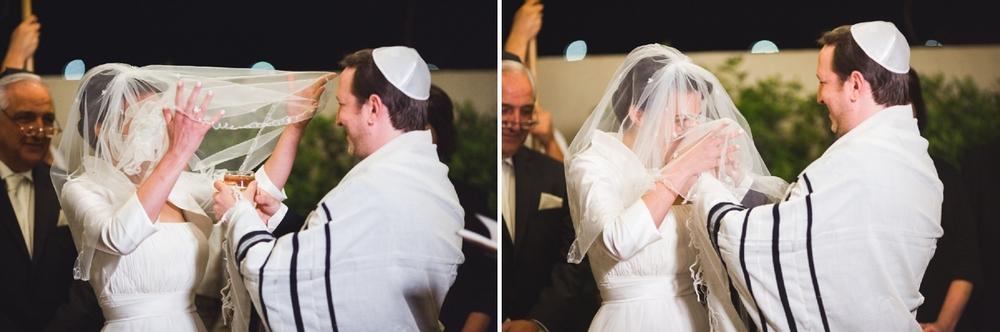 caesarea_israel_small_wedding_vila_nona_0066.jpg