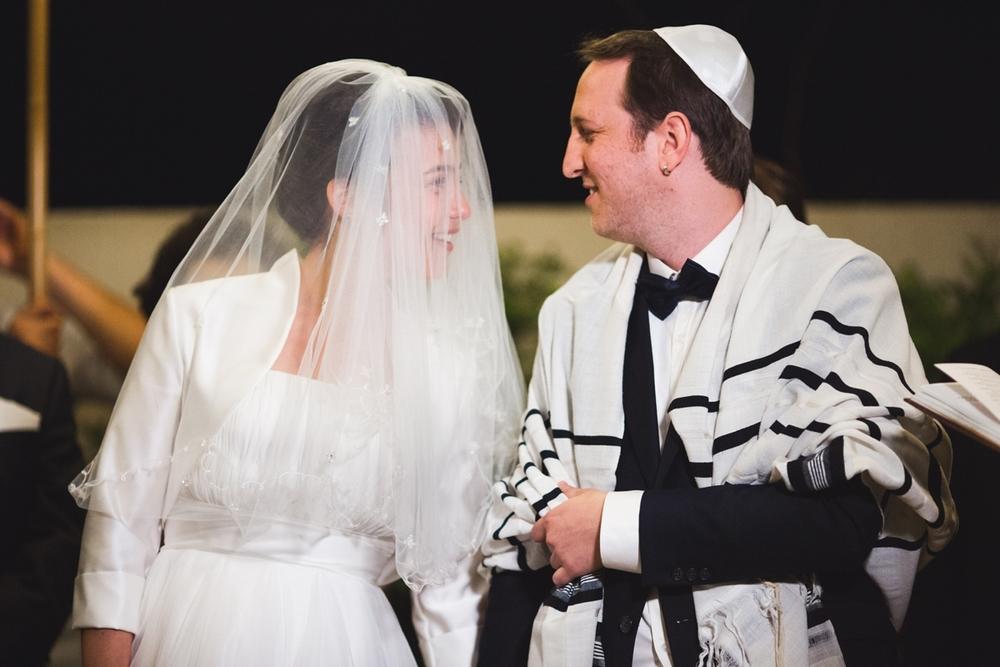 caesarea_israel_small_wedding_vila_nona_0067.jpg