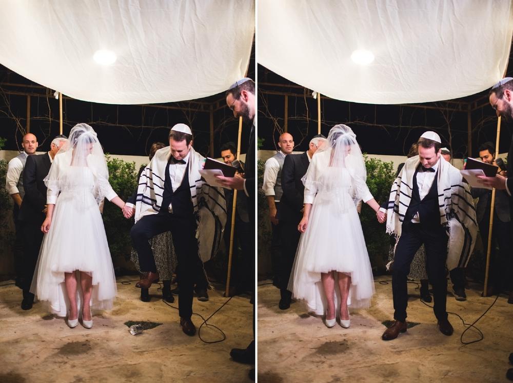 caesarea_israel_small_wedding_vila_nona_0068.jpg
