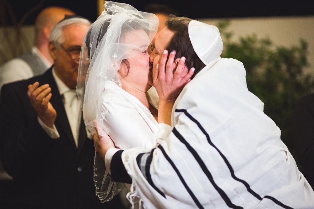 caesarea_israel_small_wedding_vila_nona_0069.jpg