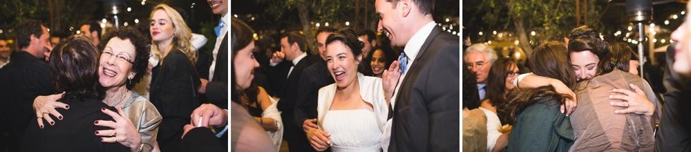 caesarea_israel_small_wedding_vila_nona_0070.jpg
