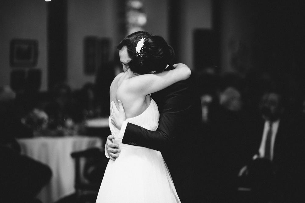 caesarea_israel_small_wedding_vila_nona_0076.jpg