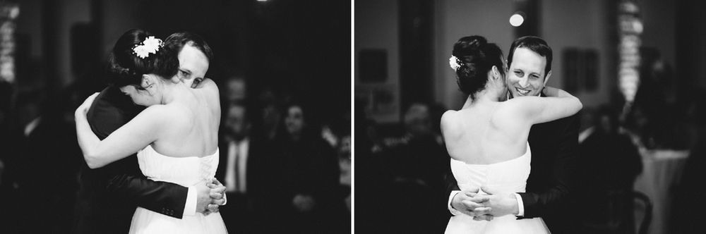 caesarea_israel_small_wedding_vila_nona_0077.jpg