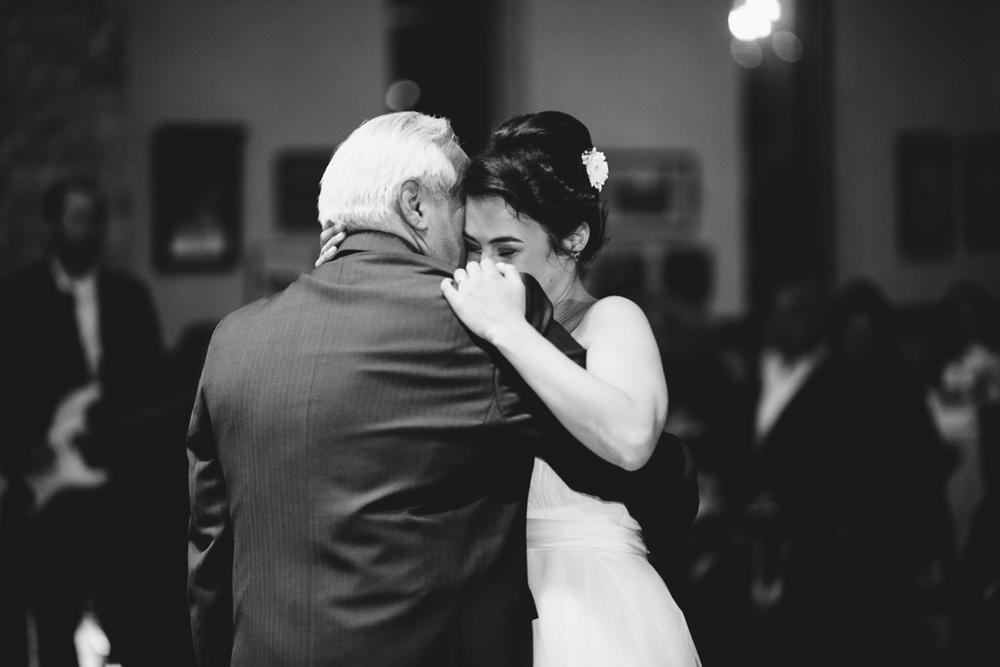 caesarea_israel_small_wedding_vila_nona_0079.jpg