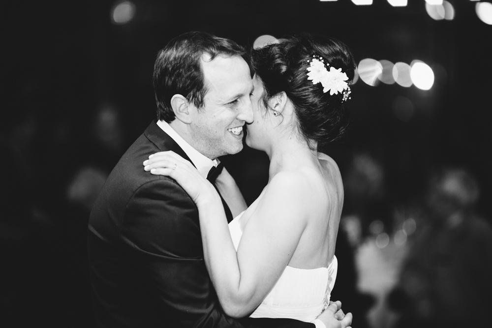 caesarea_israel_small_wedding_vila_nona_0078.jpg