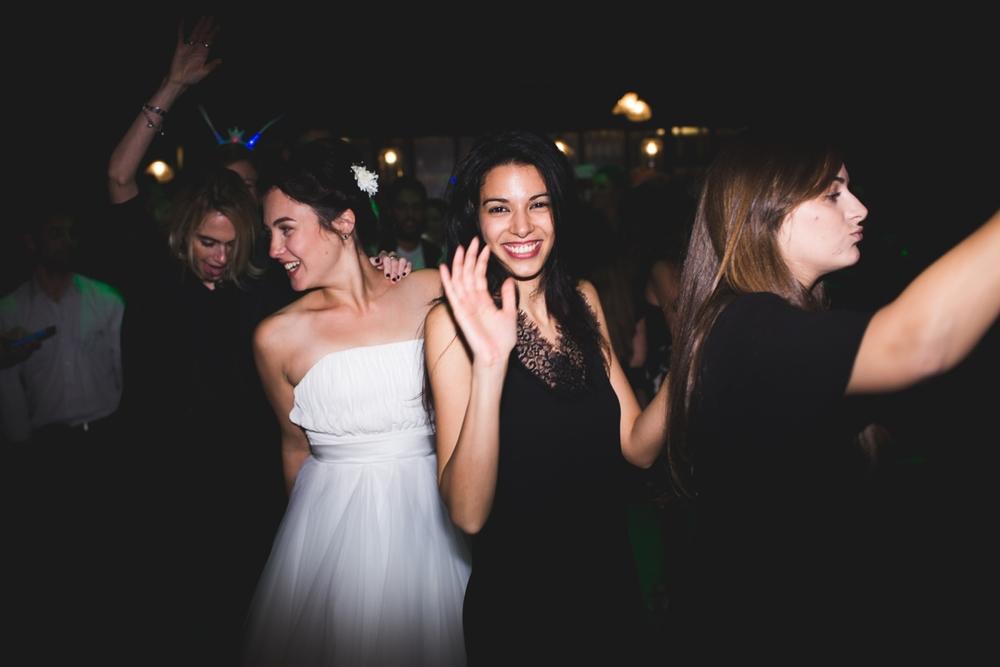 caesarea_israel_small_wedding_vila_nona_0084.jpg