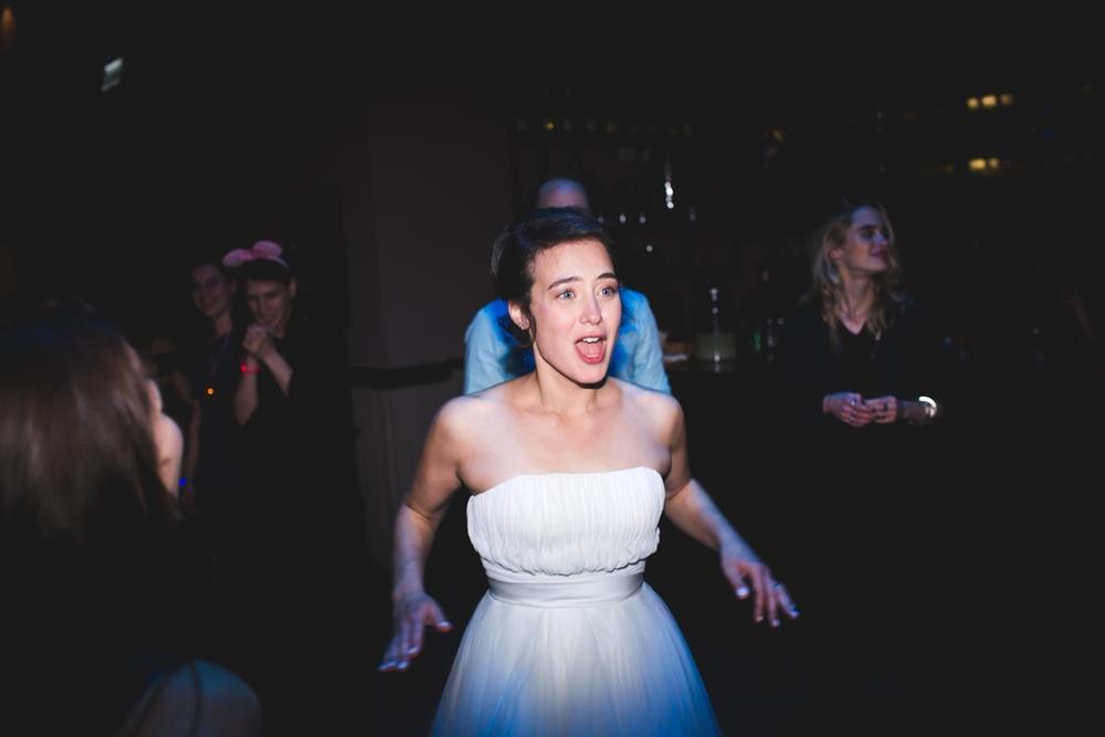 caesarea_israel_small_wedding_vila_nona_0095.jpg