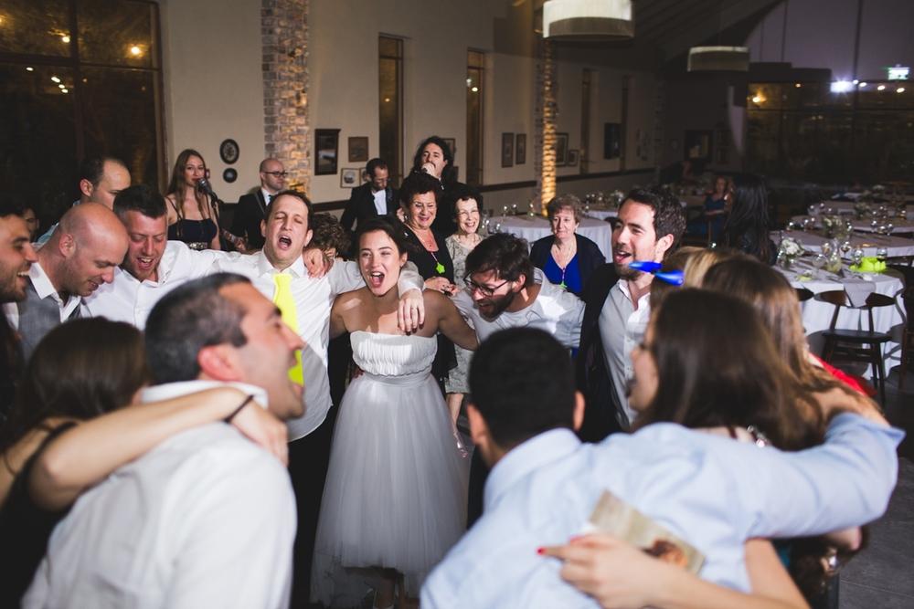 caesarea_israel_small_wedding_vila_nona_0097.jpg