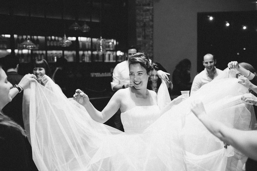 caesarea_israel_small_wedding_vila_nona_0096.jpg