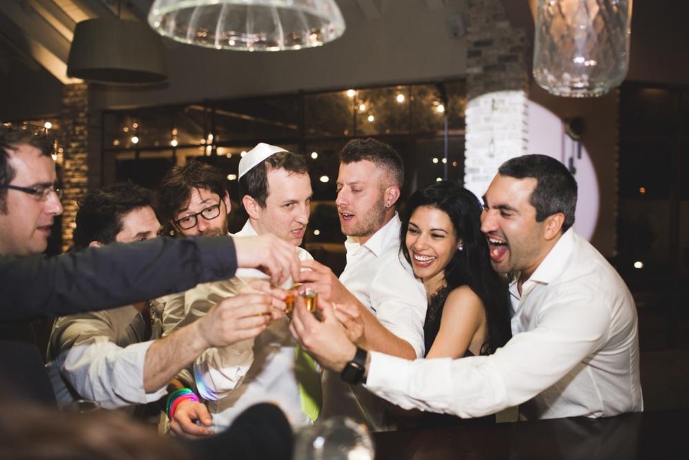 caesarea_israel_small_wedding_vila_nona_0098.jpg