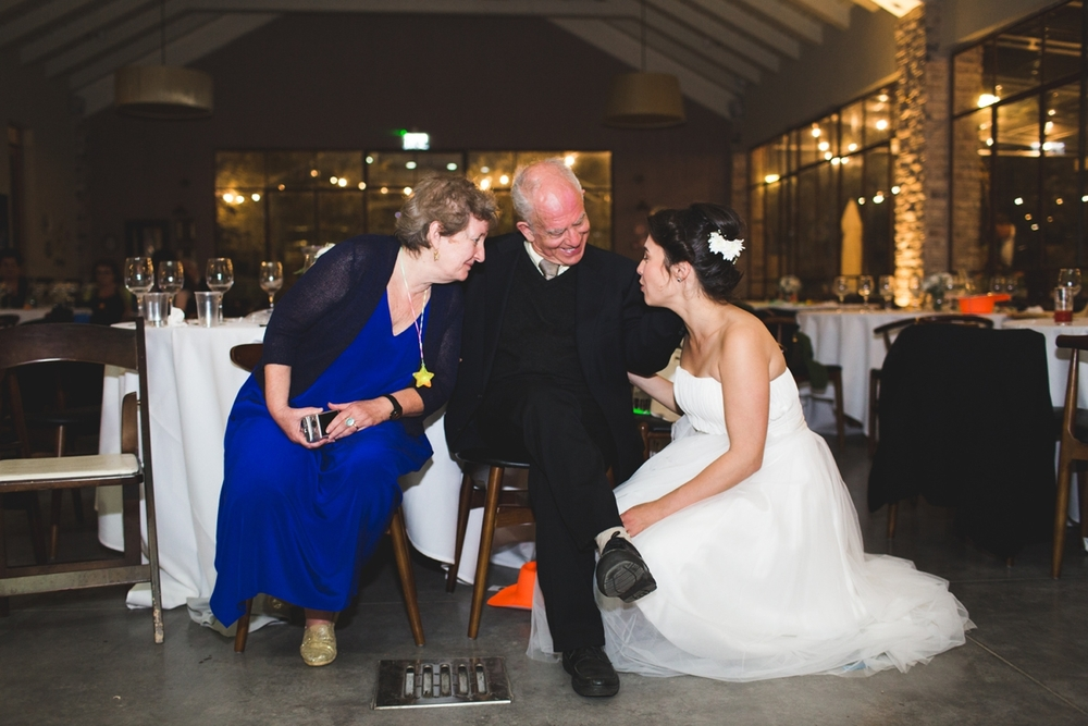 caesarea_israel_small_wedding_vila_nona_0100.jpg