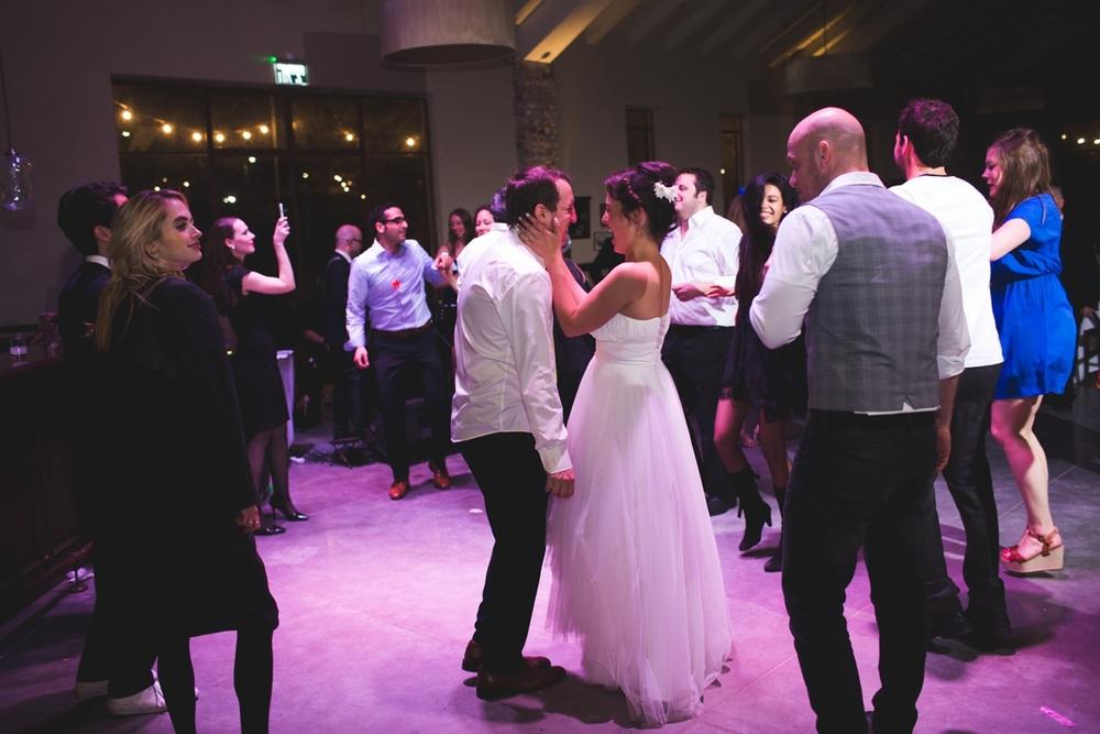 caesarea_israel_small_wedding_vila_nona_0099.jpg