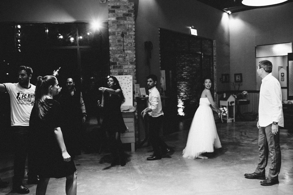 caesarea_israel_small_wedding_vila_nona_0103.jpg