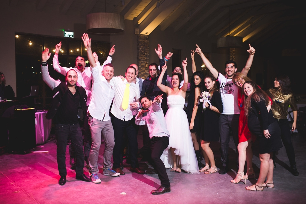 caesarea_israel_small_wedding_vila_nona_0105.jpg
