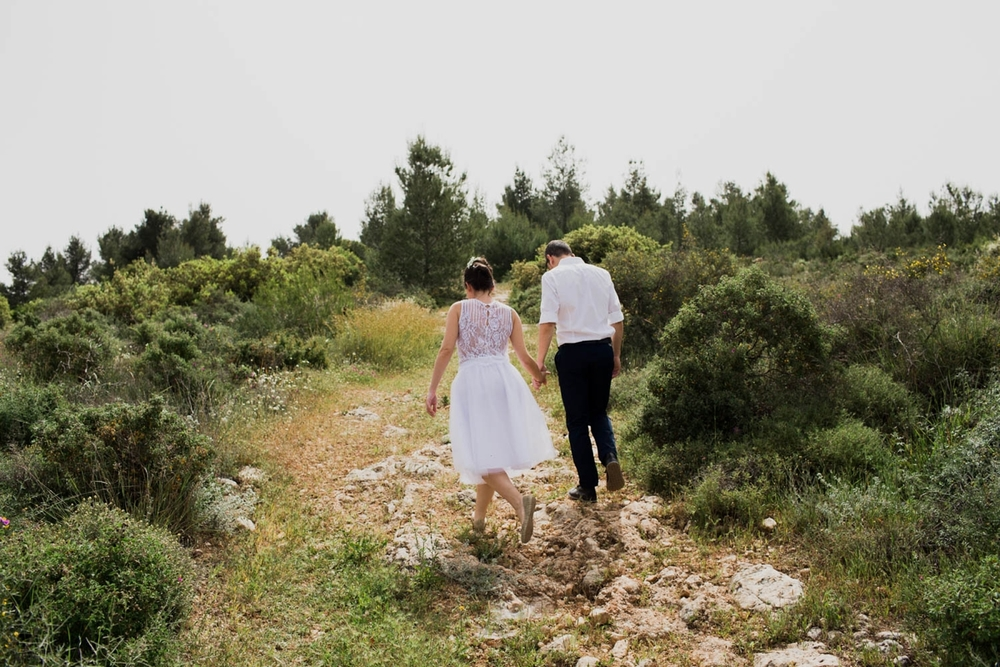 drishti_small_wedding_ramas_kitchen_israel_0003.jpg
