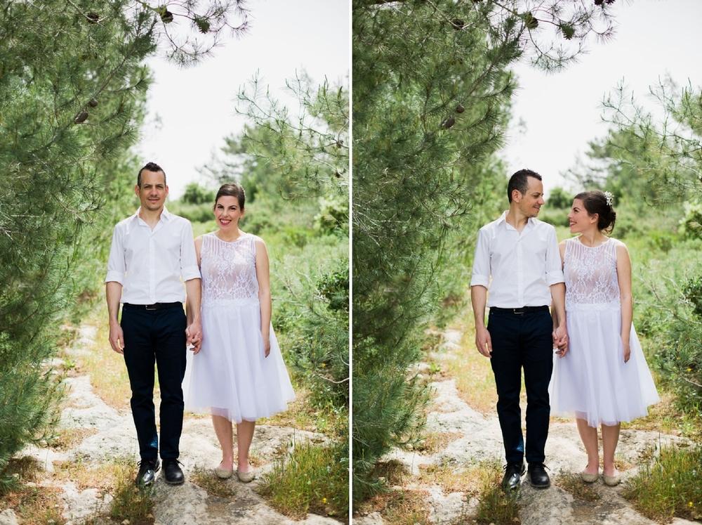drishti_small_wedding_ramas_kitchen_israel_0007.jpg