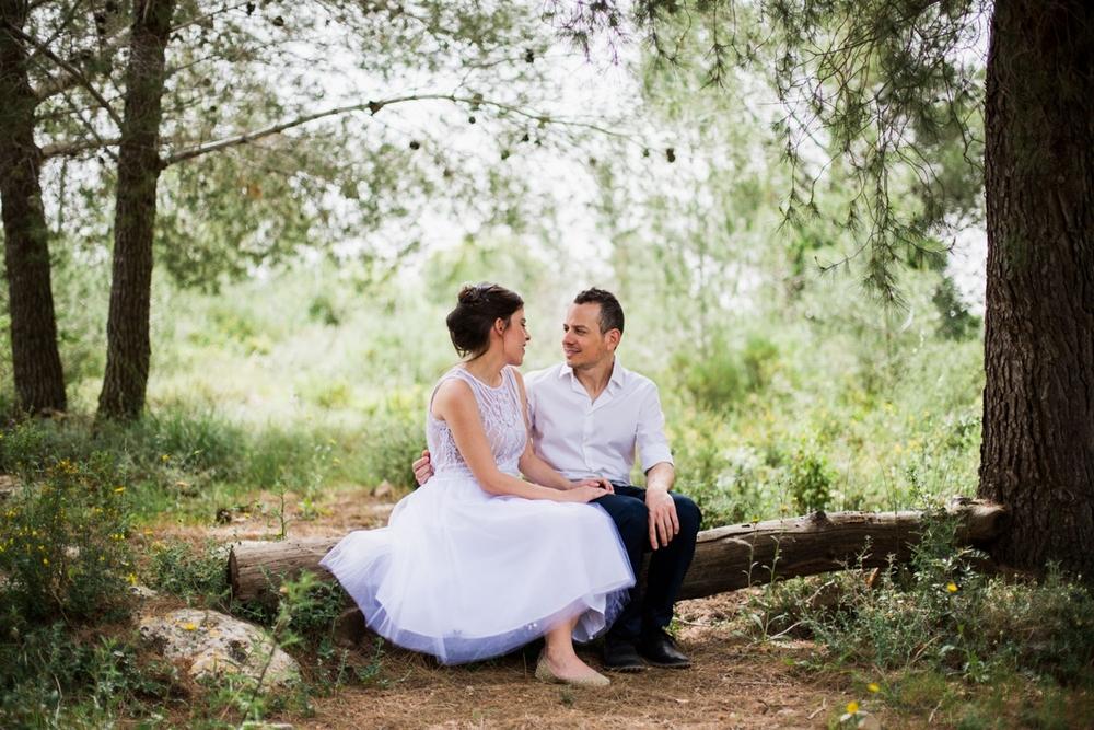 drishti_small_wedding_ramas_kitchen_israel_0010.jpg