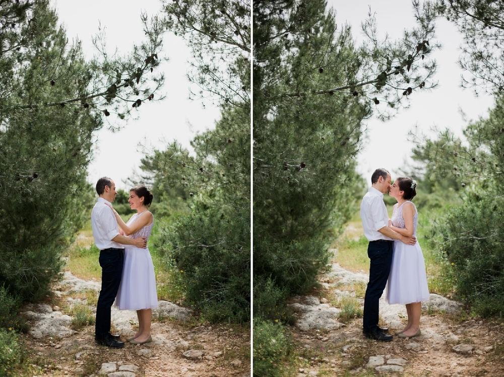 drishti_small_wedding_ramas_kitchen_israel_0017.jpg