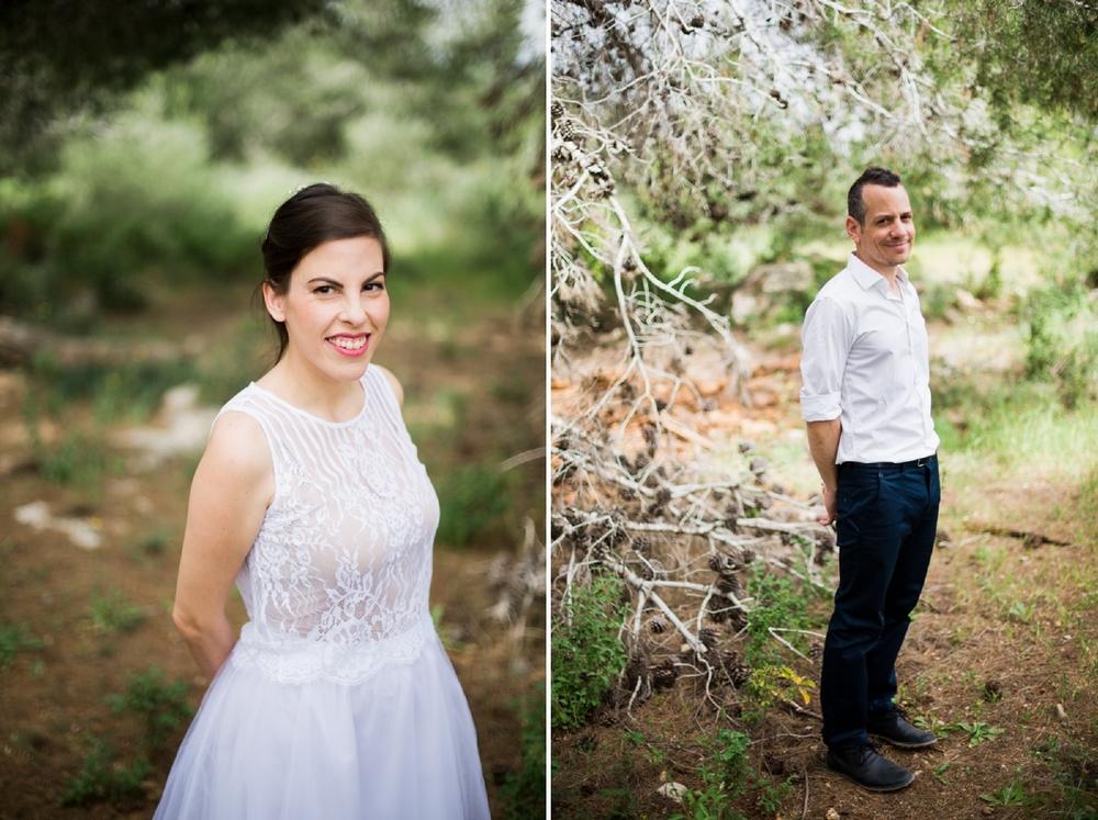 drishti_small_wedding_ramas_kitchen_israel_0019.jpg