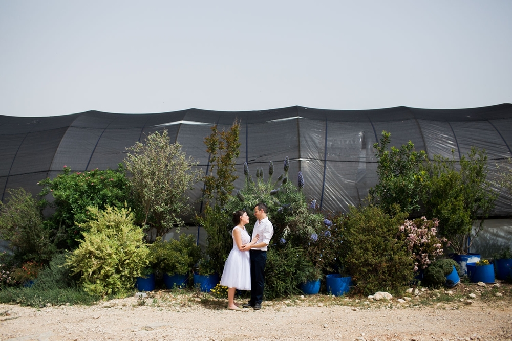 drishti_small_wedding_ramas_kitchen_israel_0021.jpg