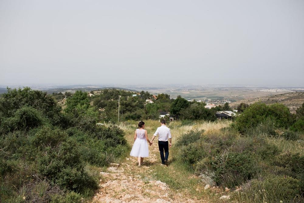 drishti_small_wedding_ramas_kitchen_israel_0020.jpg