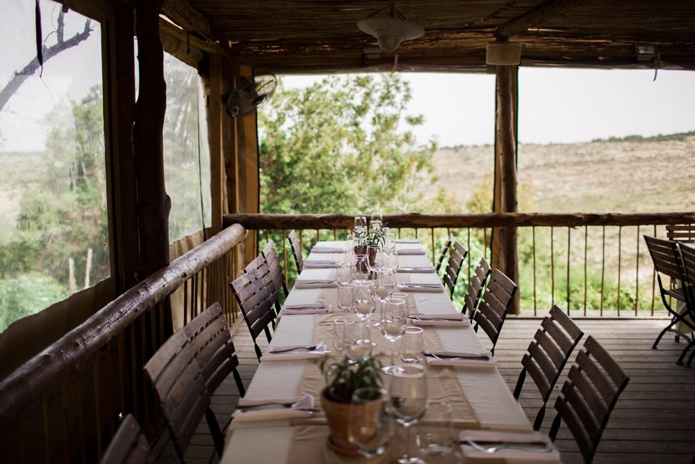 drishti_small_wedding_ramas_kitchen_israel_0025.jpg