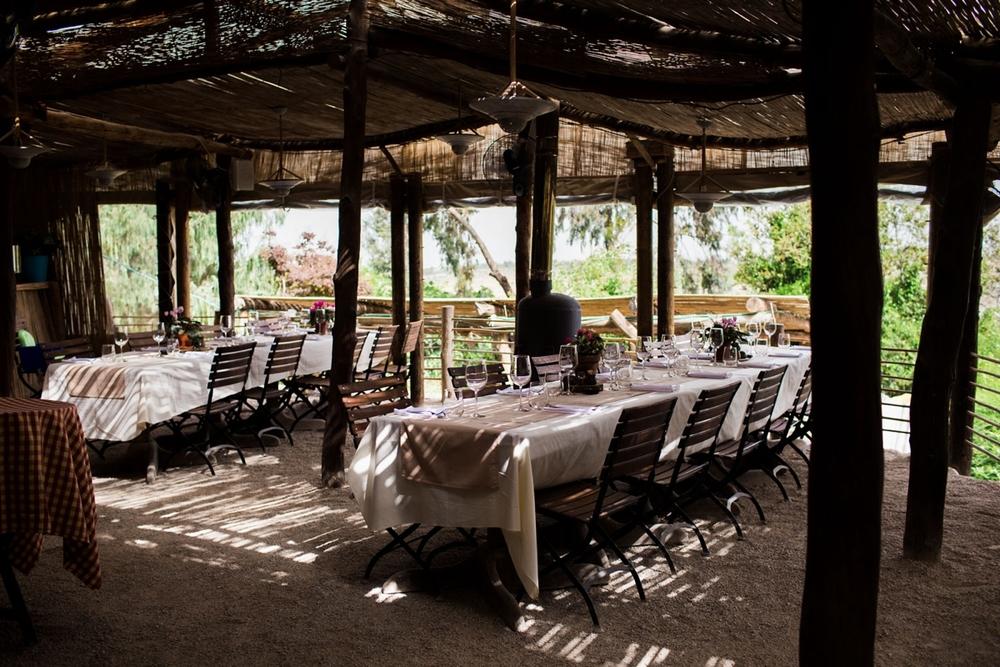 drishti_small_wedding_ramas_kitchen_israel_0026.jpg