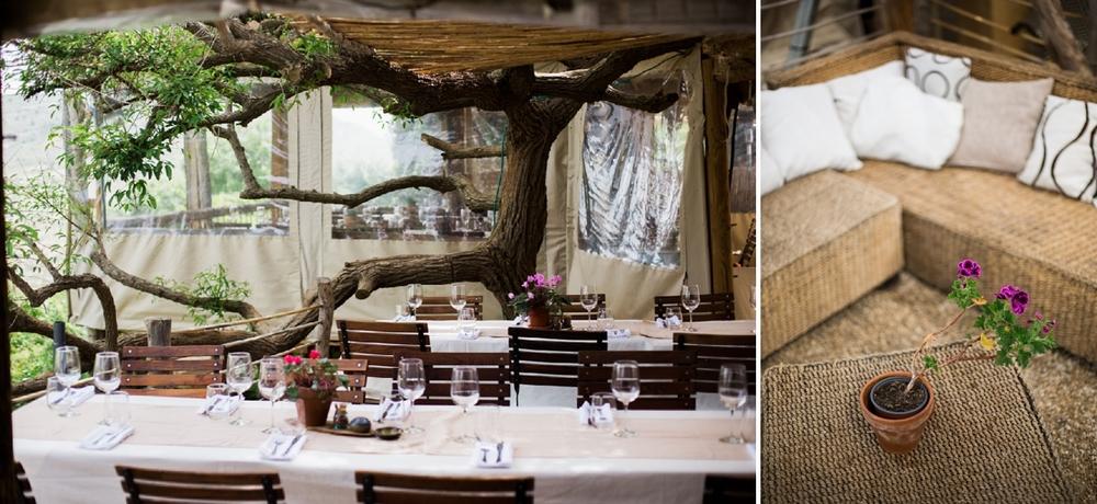 drishti_small_wedding_ramas_kitchen_israel_0030.jpg