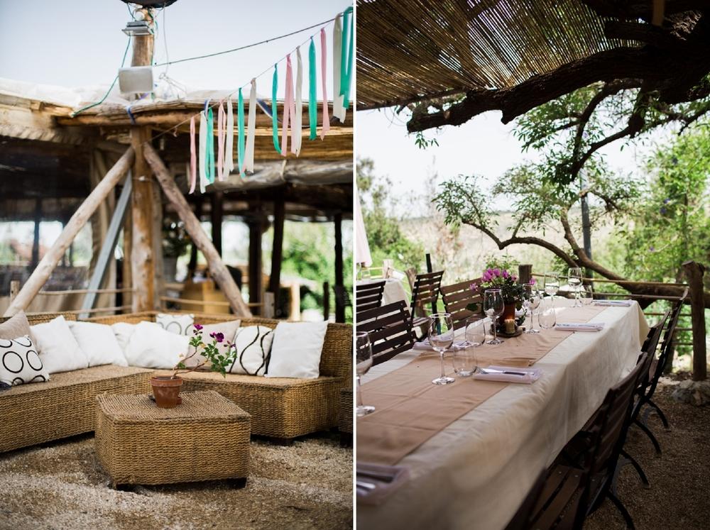 drishti_small_wedding_ramas_kitchen_israel_0029.jpg