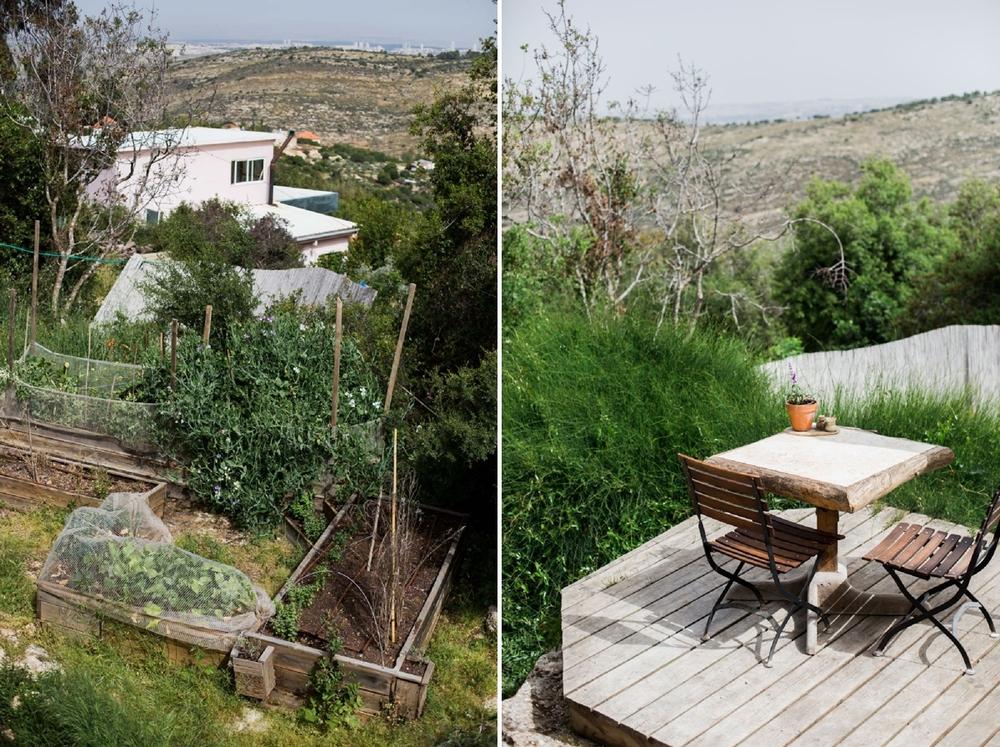 drishti_small_wedding_ramas_kitchen_israel_0031.jpg