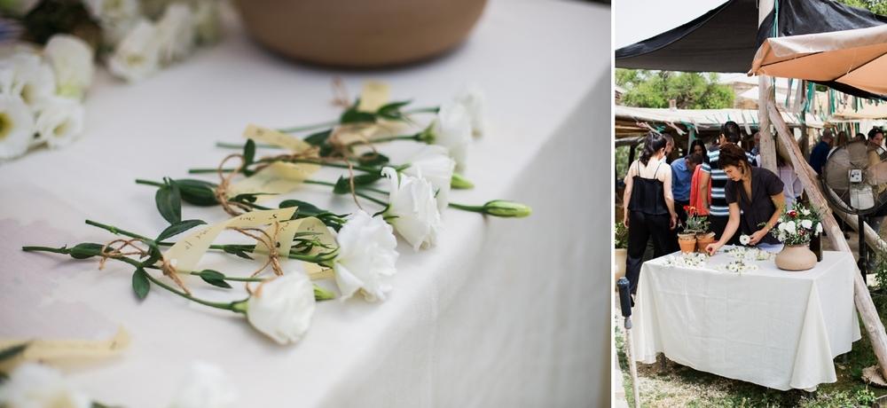 drishti_small_wedding_ramas_kitchen_israel_0032.jpg