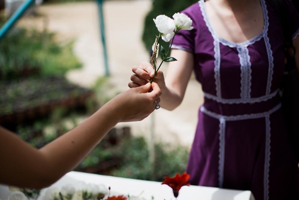 drishti_small_wedding_ramas_kitchen_israel_0033.jpg