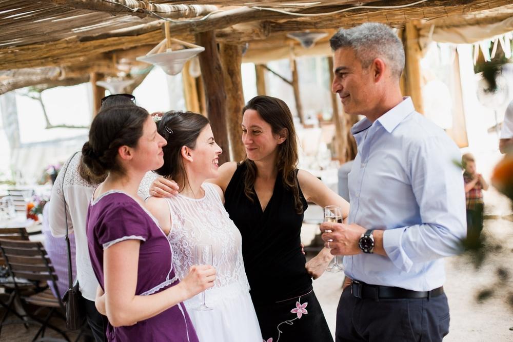 drishti_small_wedding_ramas_kitchen_israel_0036.jpg