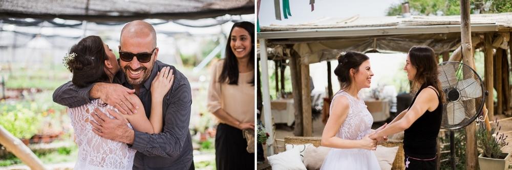 drishti_small_wedding_ramas_kitchen_israel_0039.jpg