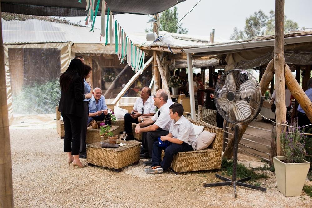 drishti_small_wedding_ramas_kitchen_israel_0041.jpg